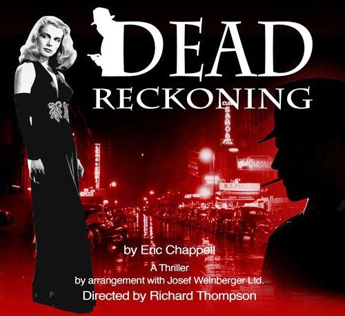 2018-event-1-dead-reckoning