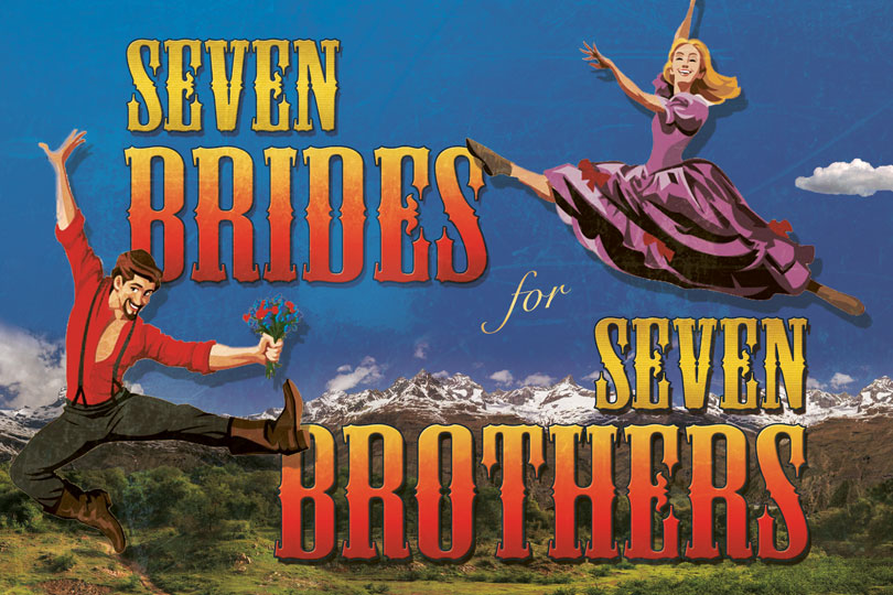 2018-event-3-7-brides-for-7-brothers