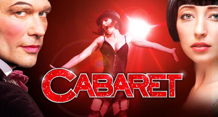2-3-cabaret