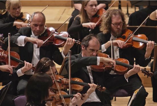 2-1-halle-viennese-concert