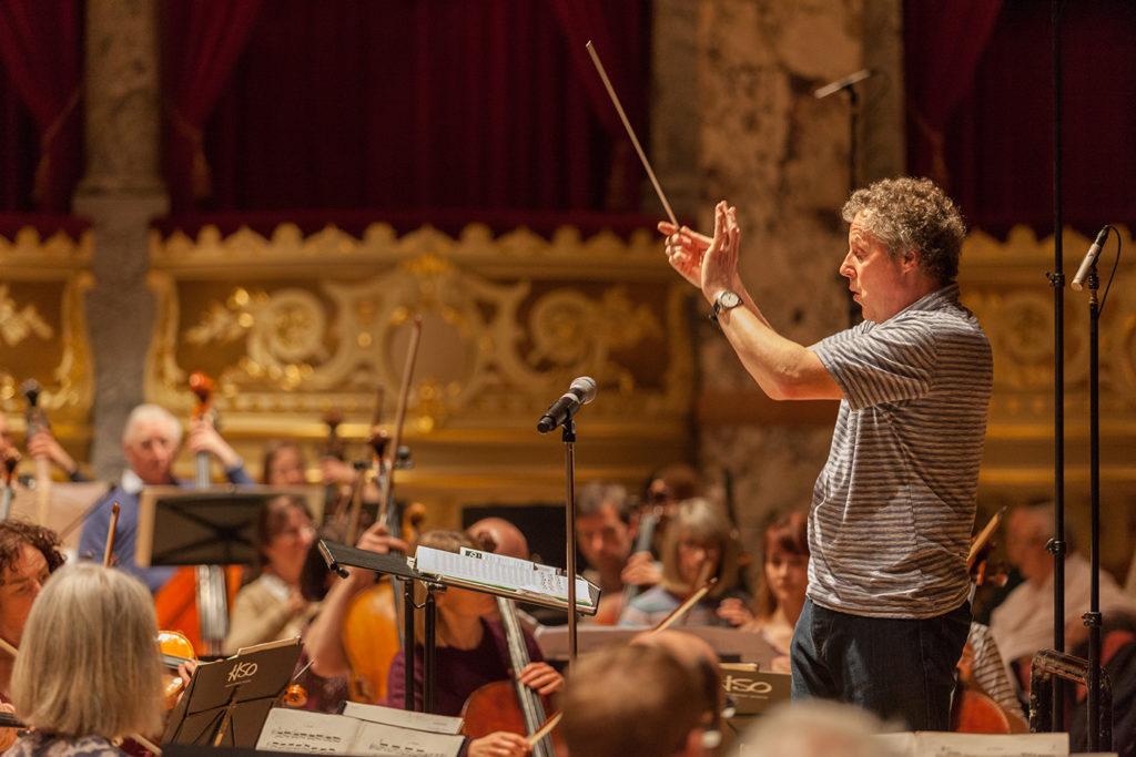 harrogate-symphony-orchestra