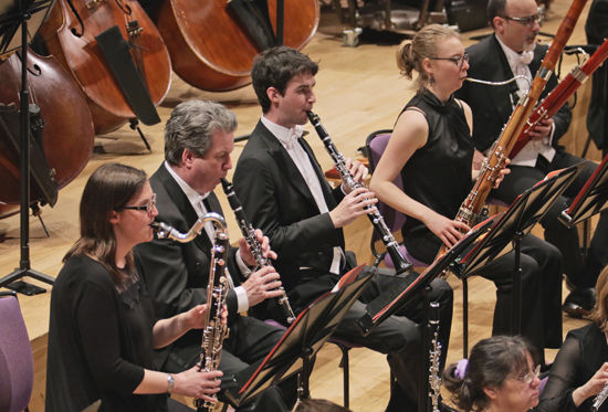 2-5-halle-orchestra-beethoven