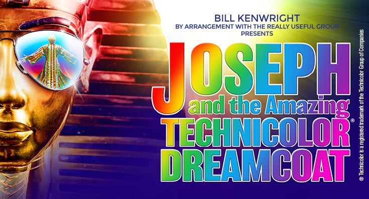 joseph-the-amazing-technicolor-dreamcoat