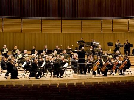 royal-northern-sinfonia