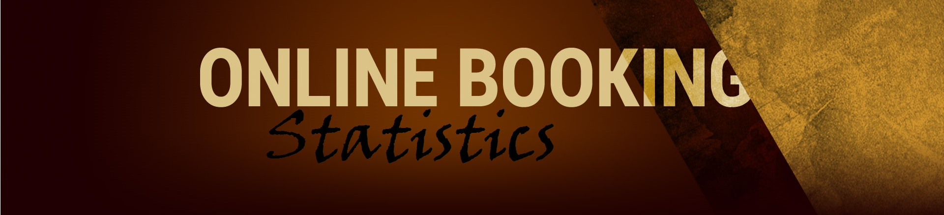 booking-stats