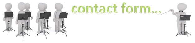 outings-coordinator-enquiry